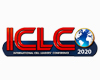 INTERNATIONAL CELL LEADERS CONFERENCE 2020