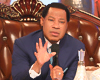 April 2021 is the Month of Truth- Pastor Chris