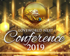 LOVEWORLD NEXT CONFERENCE 2019