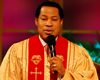 Pastor Chris Declares May to be the Month of Opening at Global Service