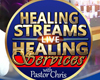 HEALING STREAMS LIVE HEALING SERVICE WITH PASTOR CHRIS
