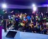 Pastor Chris Equips Youth from 166 Nations to Build their Lives and Future