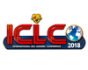 INTERNATIONAL CELL LEADERS' CONFERENCE 2018