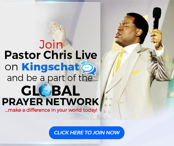 pastor chris oyakhilome books free download
