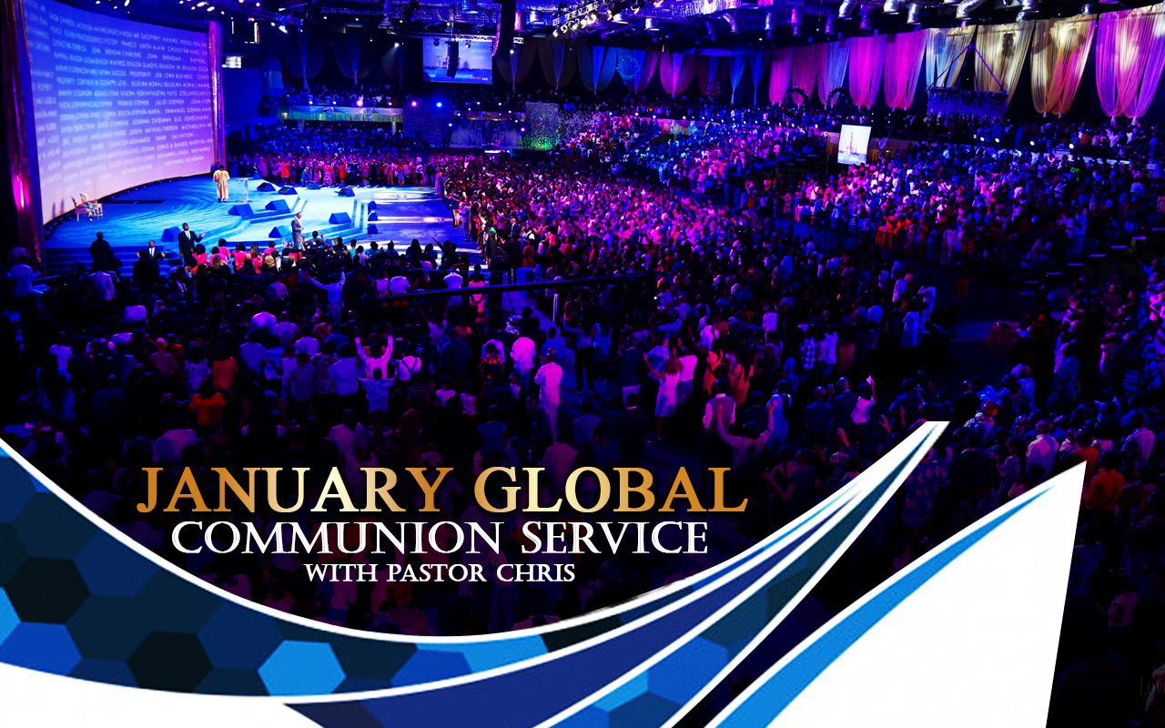 rhapsody of realities january 2017 pdf